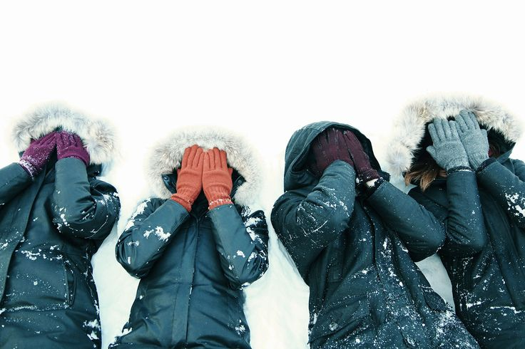 #m0851 | Winter 2015 | www.m0851.com