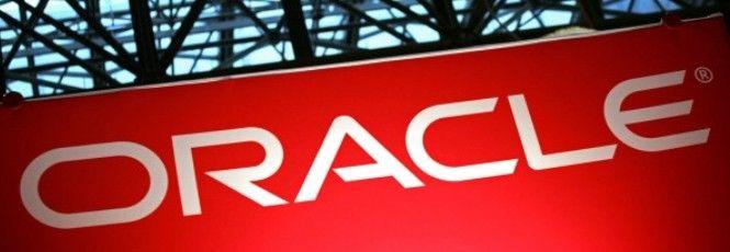 A Oracle apresentou oficialmente nesta semana a nova versão do seubanco de dadosvoltado para computação em nuvem, o 12c, para o mercado brasileiro. O produto foi lançado em junho, mas a partir da última quarta-feira (11) foi disponibilizado para empresas daqui. Já são 50 parceiros para comercializ
