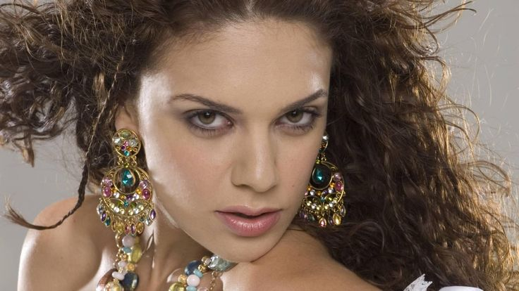wallpaper hd angelica celaya in high quality
