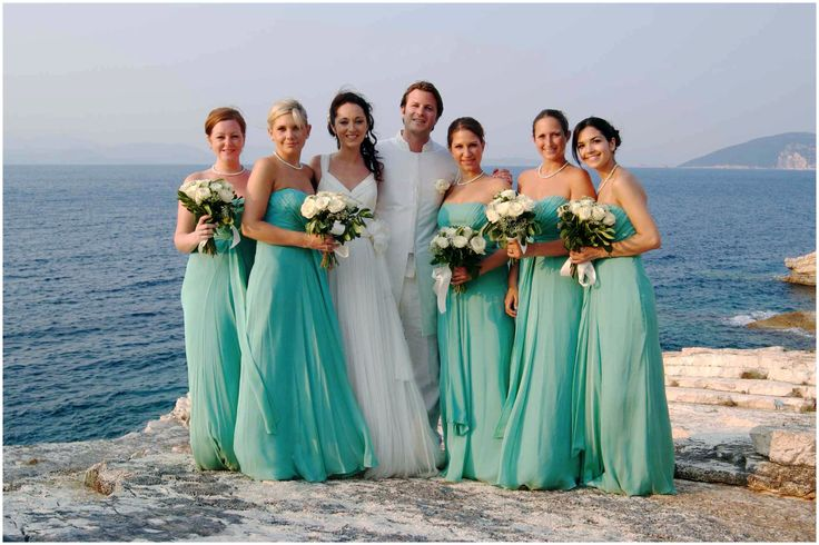 Beautiful wedding photography in Kefalonia, Ithaki, Greece and the Greek islands.  http://kefaloniaweddingphotography.com/kefaloniaweddingphotography/Home.html
