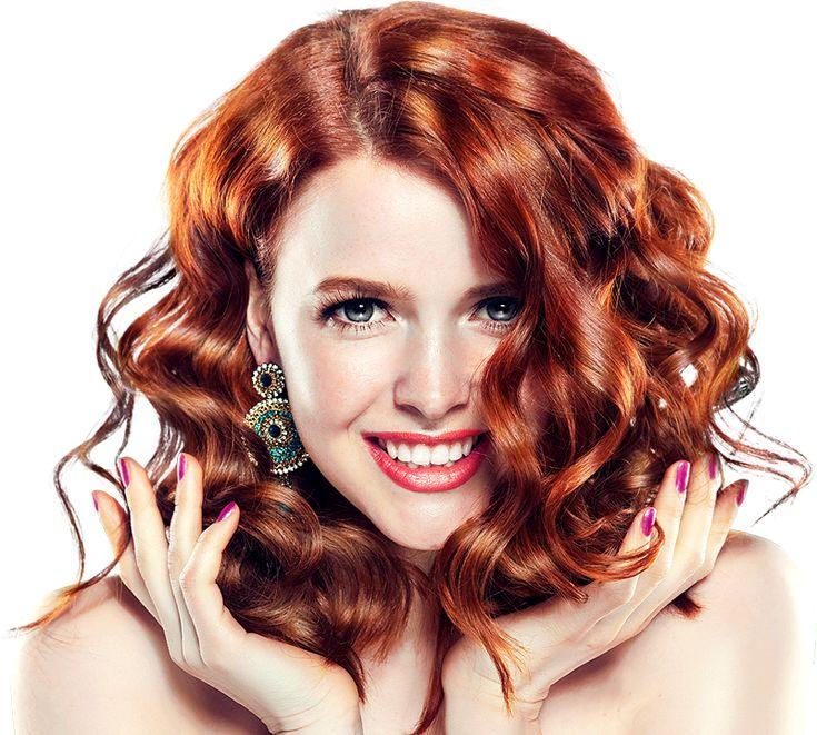 Unisex Hair Salons: what wear when…? http://www.makeoversalons.com/articles/unisex-hair-salons-what-wear-when/