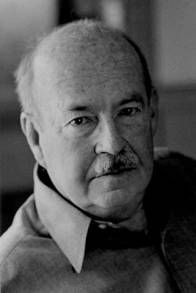 Talcott Parsons (December 13, 1902 – May 8, 1979) was an American sociologist who served on the faculty of Harvard University from 1927 to 1973.  Parsons developed a general theory for the study of society called action theory, based on the methodological principle of voluntarism and the epistemological principle of analytical realism.