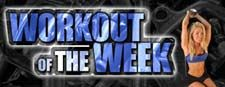 Bodybuilding.com - What Is The Best HIIT Workout?