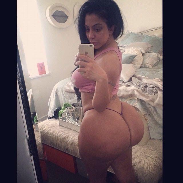 Black midget girls nude