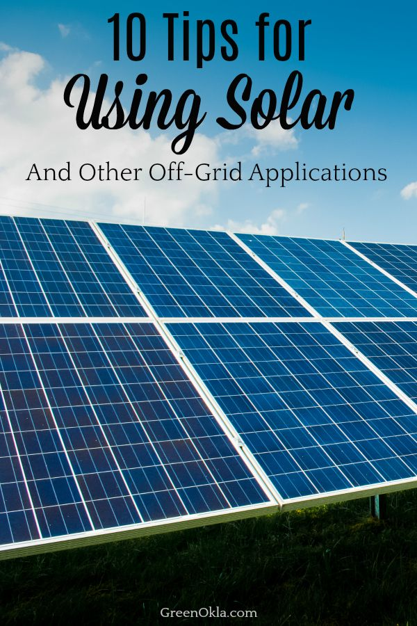 Thinking About Getting Solar Or Already Have Solar These Tips Can Help You Use It Better Solar Energy Solar Energy Panels Solar Panels Solar