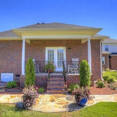 Murfreesboro Homes for Sale - Community - Google+