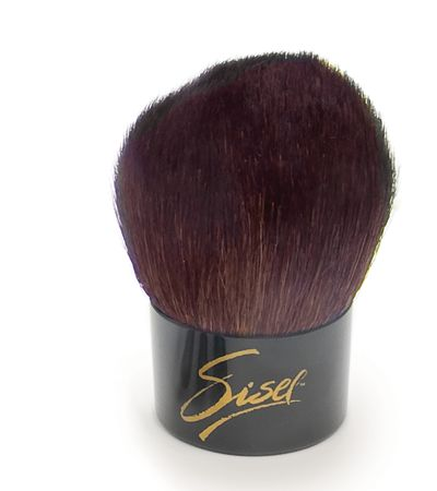 Kabuki Brush - Be quick on the draw and discover the makeup artist within with our ultra-fine quality brushes.