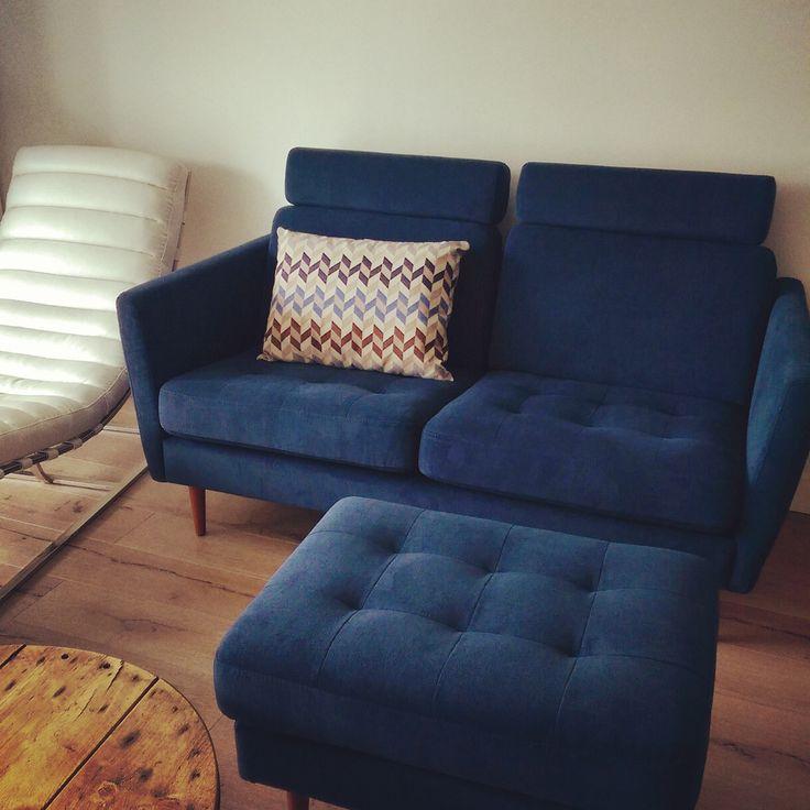 boconcept osaka sofa interior ideas pinterest boconcept and bo concept. Black Bedroom Furniture Sets. Home Design Ideas