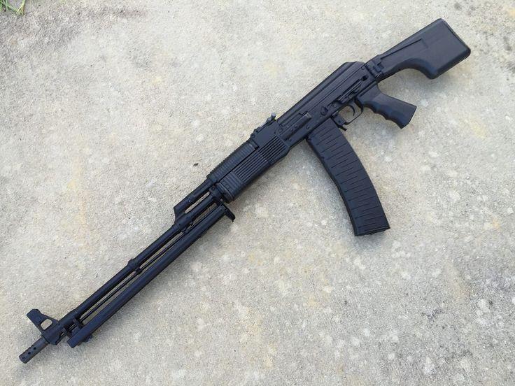new balance ke 410 shotgun