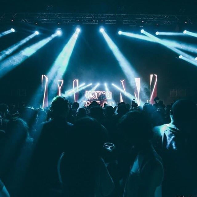 Nightclubs and festivals are where our business began. It's what we do. 10 years on and we're proud to be working with some of the biggest and best names in the industry. #festivals #events #eventprofs #nightclubs #eventproduction http://sllfx.co.uk/what-we-do/night-clubs-festivals/ #evedeso #eventdesignsource - posted by Sound Light and Laser FX https://www.instagram.com/sound_light_and_laserfx_. See more Event Designs at http://Evedeso.com