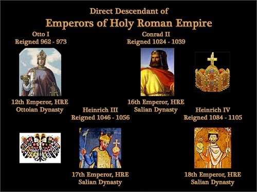 holy roman empire essay The holy roman empire xiao h feng(amy) prof mary a o'donnell november 26, 2007 his 1000c (3:35-4:30) page 01 the holy roman empire was an attempt to revive the western roman empire, whose legal and political structure had deteriorated during the 5th and 6th centuries and had been replaced by independent kingdoms ruled by germanic nobles.