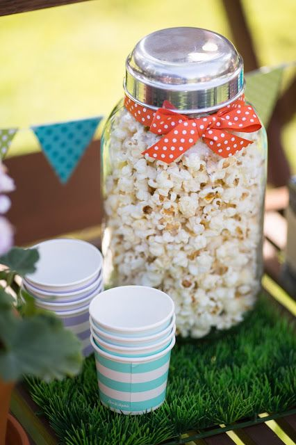 bella_fiore_decoração_festa_picnic_férias_crianças_jardinagem_pipoca_vermelho_amarelo_laranja_verde bella_fiore_decor_picnic_party_vacation_kids_gardening_popcorn_red_yellow_orange_green
