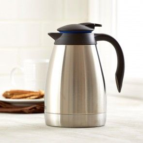 thermos stainless steel black insulated thermal carafe ver1.jpg