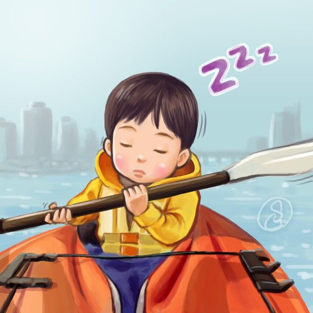 Sleepy Daehan  #DaehanMingukManse #송대한 #송민국 #송만세 #대한민국만세#SongIlKook #송일국 #TeamDaehanMingukManse #TeamSongIlKook