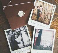 priglashenie-na-svadbu-polaroid