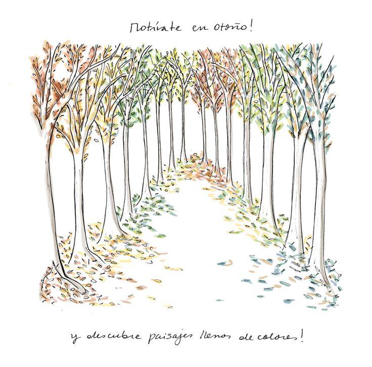 http://vidasanaydeporte.tumblr.com/ @vidasana_y_deporte