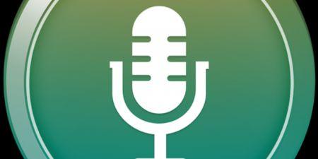 Скачать программы для Андроид 4.2