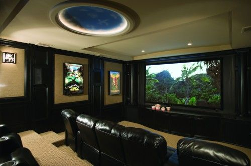 home movie is better than theater Increasingly, americans prefer going to the  would prefer watching movies at home rather than in a theater,  the theater as well as at home movie.