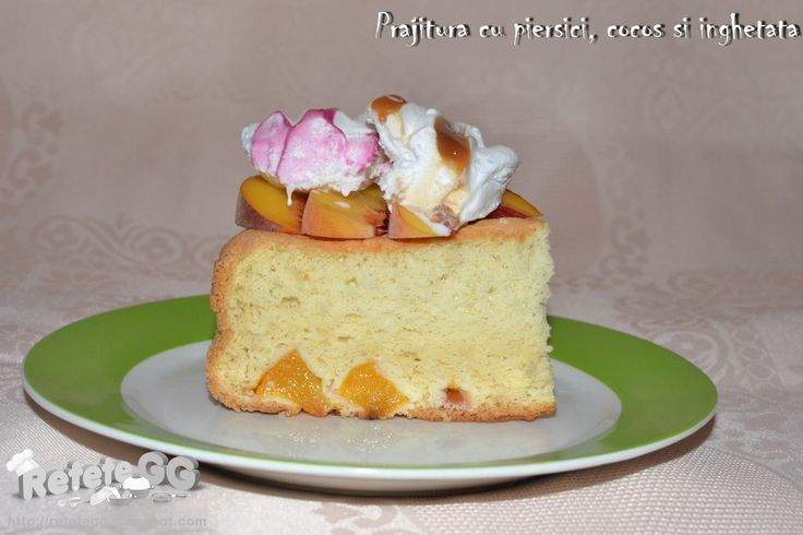 http://retetegg.blogspot.ro/2014/08/prajitura-cu-piersici-cocos-si-inghetata.html