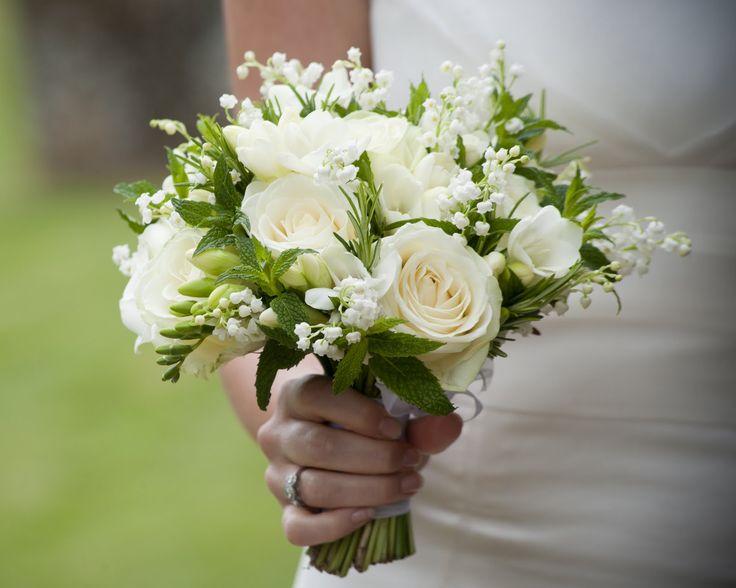 Wedding Budget Popular Cheap Bouquet Ideas At