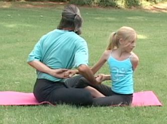 99 best images about jmty family yoga on pinterest  yoga