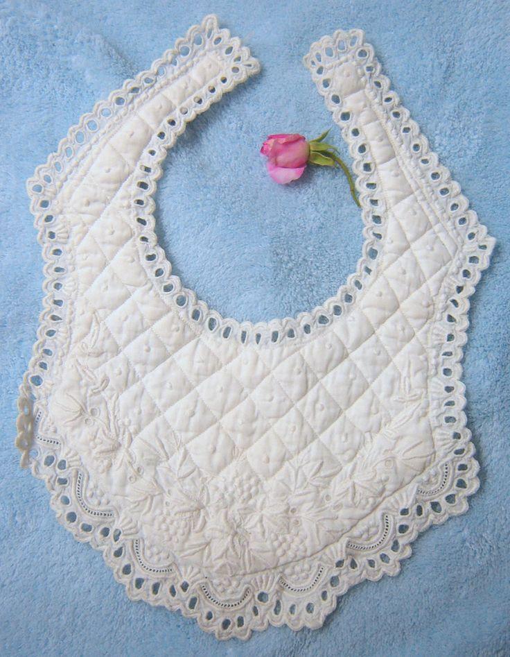 babies heirloom sewing patterns | heirloom sewing | Janice Ferguson Sews | Page 2