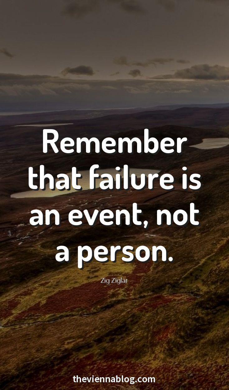 2018 Best Inspirational & Motivational Quotes ever, Motivation, Success, Love & Inspiration