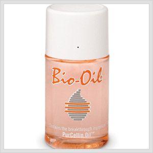 Bio Oil, cette huile anti-vergetures et anti-tâches/acné miraculeuse !