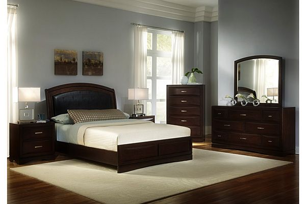 awesome  Bedroom Furniture Las Vegas Offer The Best Quality and Long Durability ,   Bedroom furniture Las Vegas is one of amazing bedroom furniture products in the world. In Las Vegas, Nevada-Clark County; you can find many furnit..., http://www.designbabylon-interiors.com/bedroom-furniture-las-vegas-offer-the-best-quality-and-long-durability/