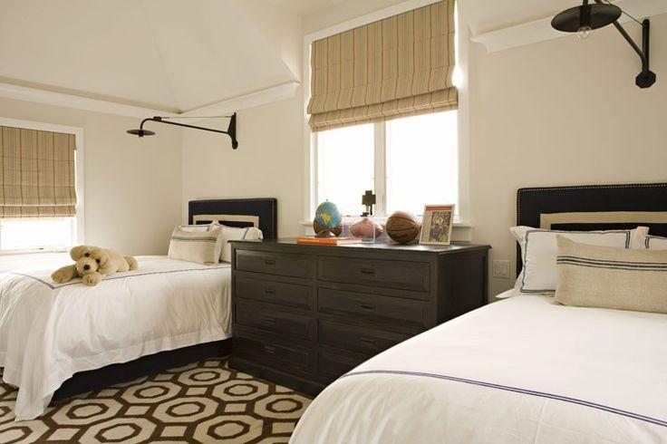 Slightly masculine: Guest Room, Boy Bedroom, Boy Rooms, Boys Room, Boysroom, Kids Rooms