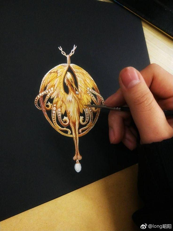 Jolting Unique Ideas: Pearl Jewelry Earrings jewelry display white.Jewelry Model