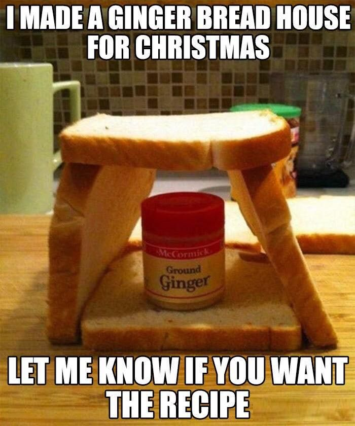 Clean Christmas Memes : clean, christmas, memes, Clean, Christmas, Memes, Funny,, Memes,, Humor