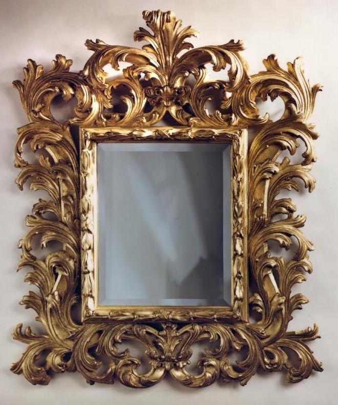 82 best frames II images on Pinterest | Carved wood, Tree carving ...