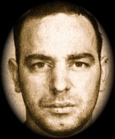 Nicholas Civella was a Kansas City, Missouri mobster who became a prominent leader of the Kansas City crime family. Wikipedia | Born: March 19,1912, Kansas City, MO | Died: March 12, 1983, Kansas City, MO