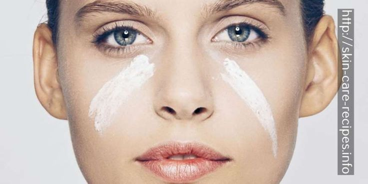CALMING ACNE APPLE FACE – Skin Care Recipes