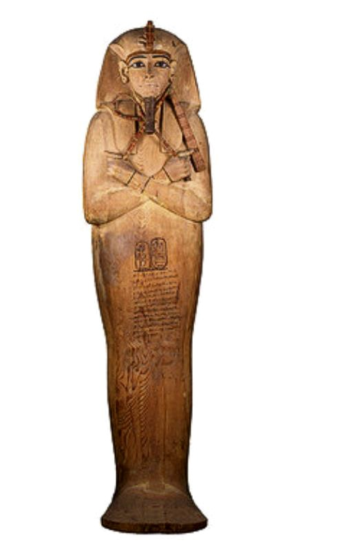 Best egypt images on pinterest ancient