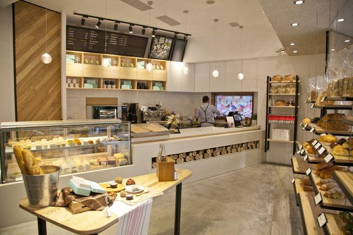http://retaildesignblog.net/2015/02/06/remy-house-bakery-by-ryan-lai-taichung-city-taiwan/