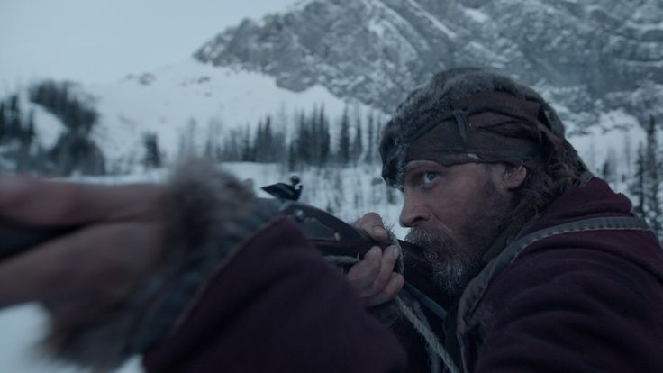 Download Link >> http://fullonlinefree.putlockermovie.net/?id=3300078 << #Onlinefree #fullmovie #onlinefreemovies WATCH The Revenant ULTRAHD Movies The Revenant Netflix Online Watch The Revenant Online Iphone The Revenant English Full Movie Free Download Grab your > http://fullonlinefree.putlockermovie.net/?id=3300078