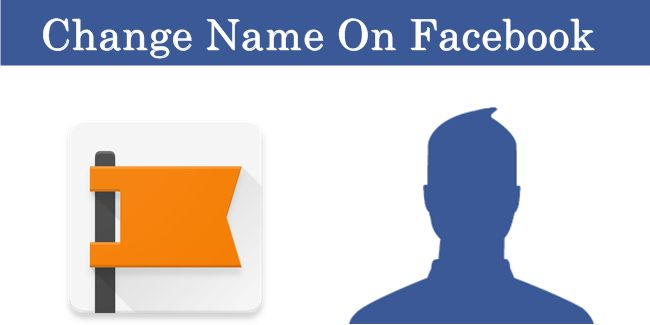 How To Change Name On Facebook Page & Profile After Crossing Limit