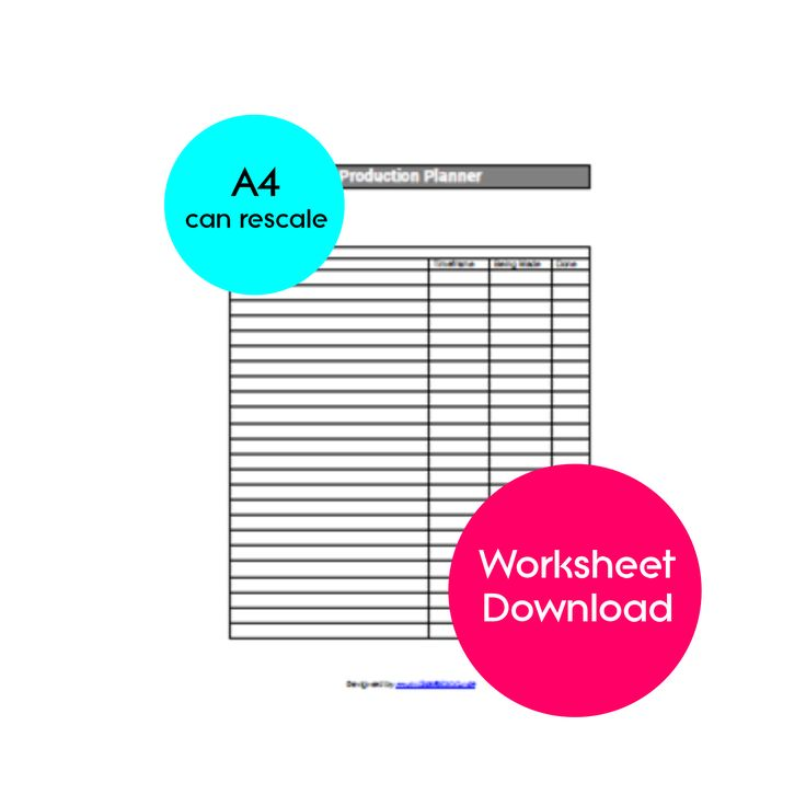 Meeting Notes Template (PDF Instant Download) Productivity - meeting notes template
