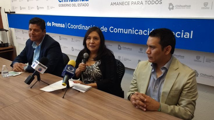 <p>Chihuahua, Chih.- La Secretaría de Desarrollo Urbano y Ecología, la Procuraduría Federal de Protección al Medio Ambiente (Profepa)