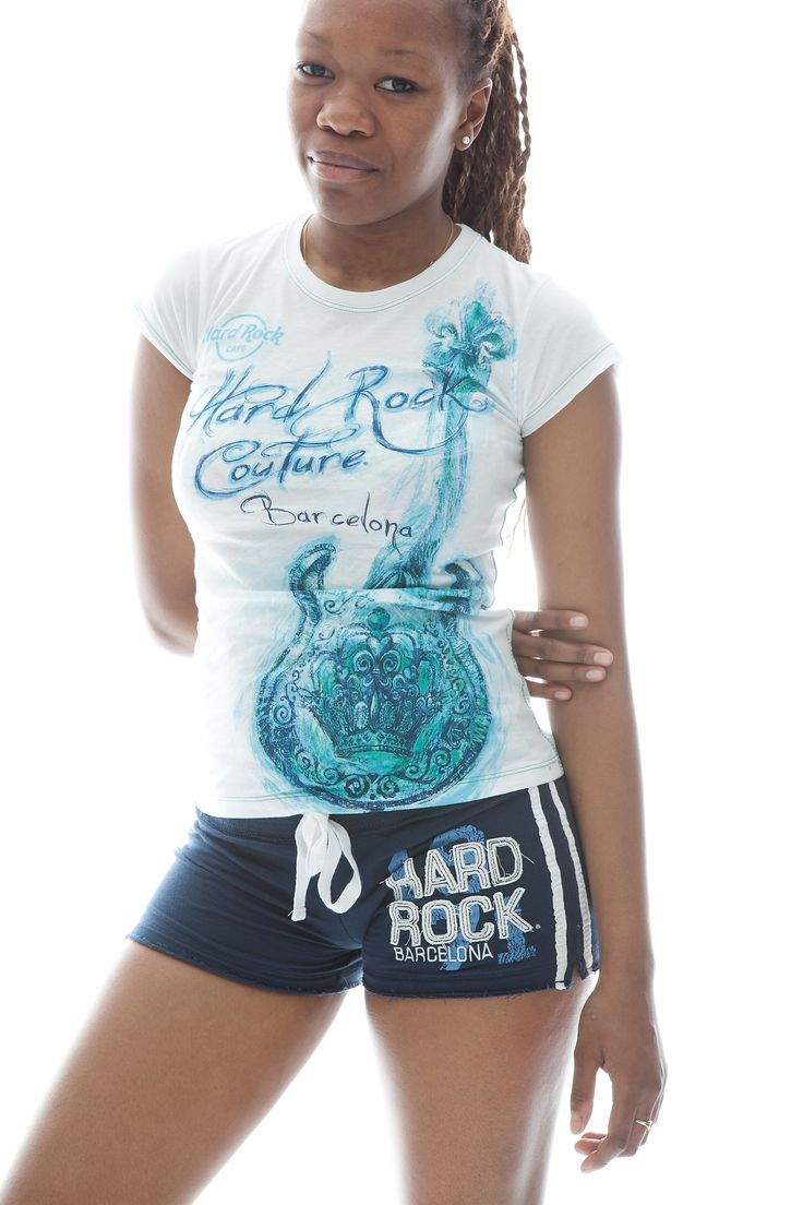 17 Best Images About ROCK OUR SHOP On Pinterest | Polos Logos And Art Museum