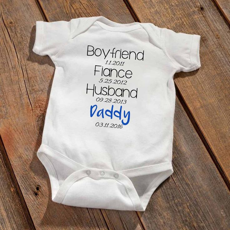 Unique Personalised Baby Gifts Ireland : Best unique gender reveal ideas on