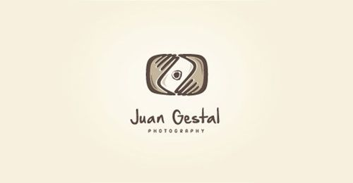 Cool-Creative-Photography-Logo-Design-Ideas-for-designers-photographers-21