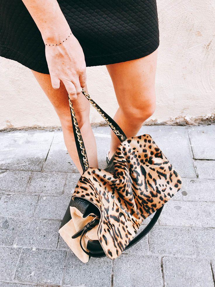 les 10 meilleures id es de la cat gorie tenue professionnelle sur pinterest femmes d 39 affaires. Black Bedroom Furniture Sets. Home Design Ideas