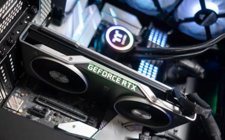 افضل كروت الشاشة في 2018 للالعاب افضل كارت لكل فئات المستخدمين Graphic Card Nvidia Best Gaming Laptop
