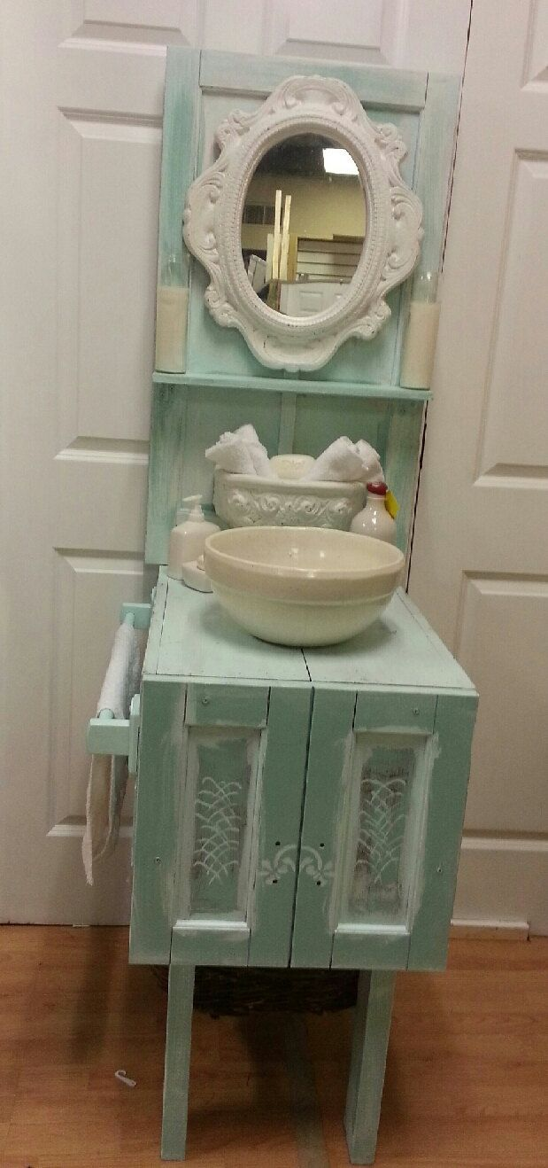 6126 best painted furniture images on pinterest painted