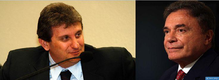 A mídia escondeu a verdeira história do doleiro. Alberto Youssef foi condenado em 2004, pelo mesmo juiz Sergio Moro, do Paraná, por corrupção. Segundo a Ação Penal movida contra...