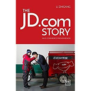 #BookReview of #TheJDcomStory from #ReadersFavorite - https://readersfavorite.com/book-review/the-jd-com-story  Reviewed by Ray Simmons for Readers' Favorite  I clearly remember the first time I heard about JD.com or Jingdong as it is called in China. I was relatively new to China and wanted to buy a good laptop computer. Everyone has heard all the references to poor quality in China, but I knew a secret. The Chinese people know the quality brands. One of my students introduced me to the…