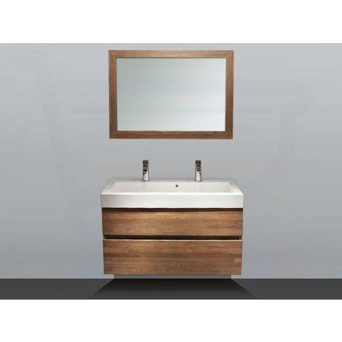 Google Afbeeldingen resultaat voor http://www.badkamerwarenhuis.nl/images/product-module/644-0-saniclass-natural-wood-badmeubel-100cm-massief-hout-grey-wash-17340807.jpg